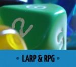 larprpg_thumb2 kopio