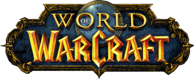 World of Warcraft – Siis WoW