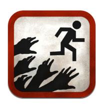 Zombies, Run! -arvostelu