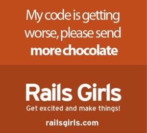 rg_chocolate