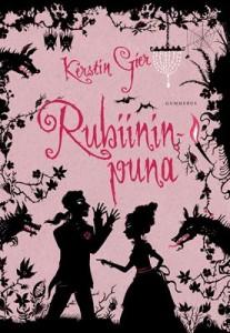 Aikamatkailua ja romantiikkaa nuorille