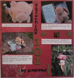 geopossut
