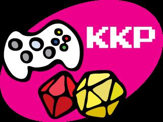 Maaliskuun 2013 kiinnostavimmat pelit