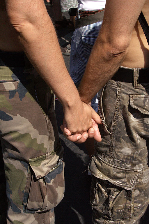 512px-Gay_Couple_from_back_hand_holding_on_CSD_2006_Berlin_-_Make_Love_Not_War