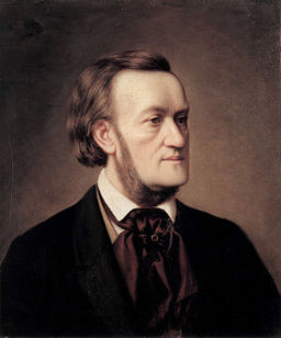 Richard_Wagner_by_Caesar_Willich_ca_1862