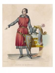 Joanna of FalndersBy Judi Heit (http://highseaheroines.blogspot.com/) [Public domain], via Wikimedia Commons