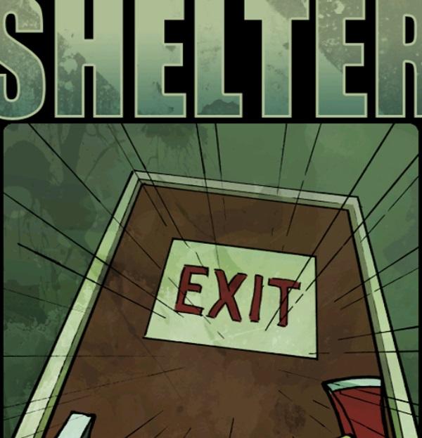 shelter_kansi