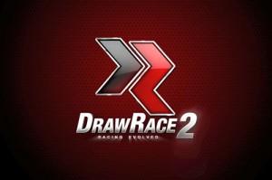 DrawRace 2