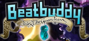 Beat Buddy: Tale Of The Guardians