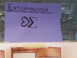 Exterminodia4