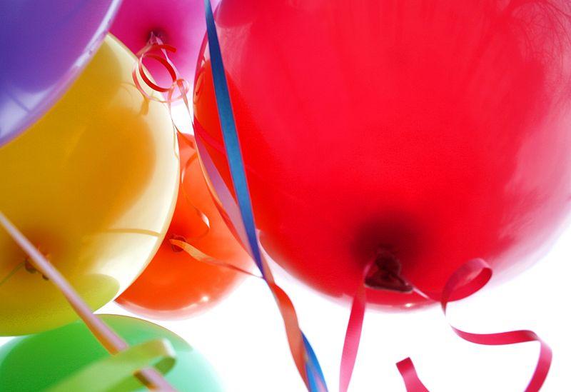 Nörttitytöt juhlii kaksivuotissynttäreitään la 23.11. Tekniikan museossa!