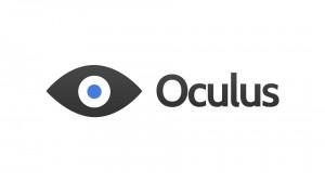Oculus Rift – Varhaisia kokemuksia