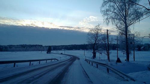 Kuva: Saija Lehto (CC BY-NC-SA 2.0)