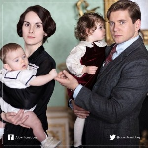 downton-abbey-promo-pictures-for-season-4