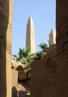 Egypti 1