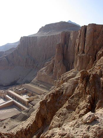 Egypti 2