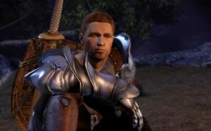 Lähde: Dragon Age Wiki
