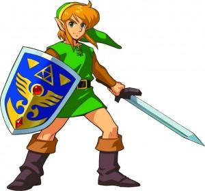 Lähde: Zeldapedia