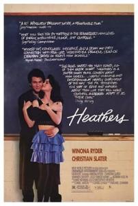 Heathersposter89