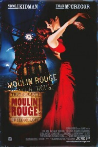 Moulin_rouge-poster
