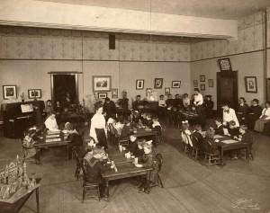 teachers1898