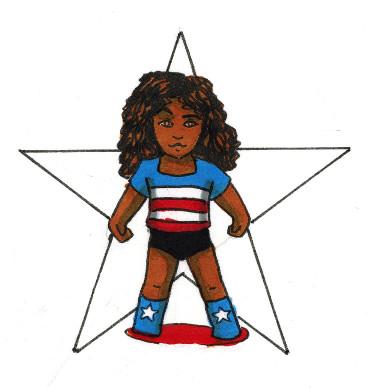 Young Avengers: Teinimutanttinoitahomojuutalainen ja sen kaverit