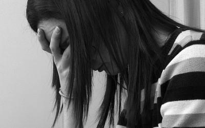 Masennus, pelit ja masennuspelit