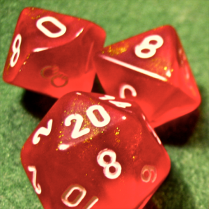 gaming_dice-300x300