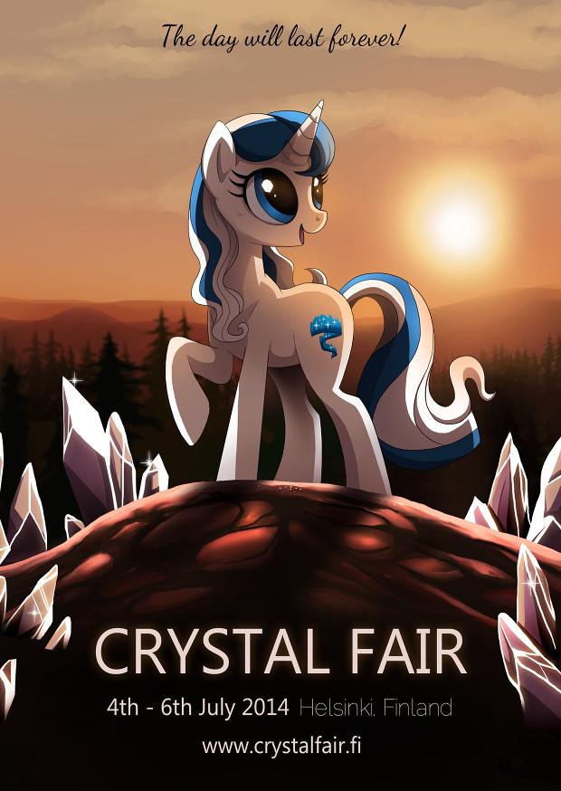 crystal_fair_fanfest_flyer