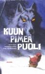 _Kuun_pimeae_puoli