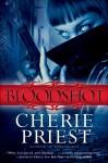 bloodshot-cover