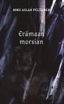 erc3a4maan-morsian