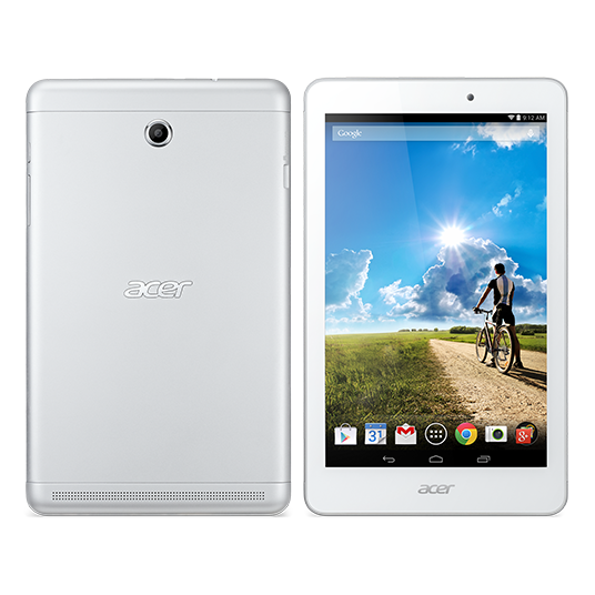 Acer-Tablet-Iconia-Tab-8-A1-840FHD-sku-main
