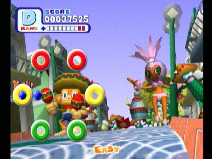 Samba-De-Amigo-Dreamcast