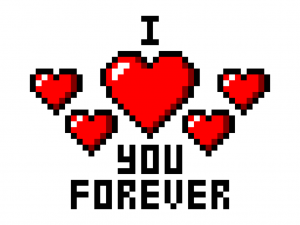 i_love_you_forever__by_scottmccartney-d5uw3xb