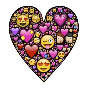 http://pixabay.com/fi/rakkaus-koettu-romantiikka-459993/