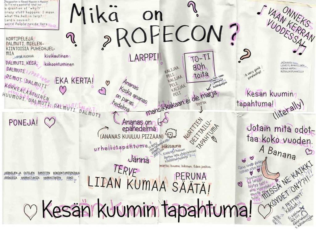 ROPECON_lakana