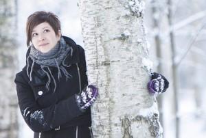 Sukupuoli ja seksuaalisuus scifi-sarjoissa – Haastattelussa tutkija Aino-Kaisa Koistinen