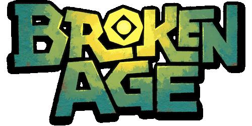 Broken_age_logo