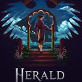 Herald_poster_web