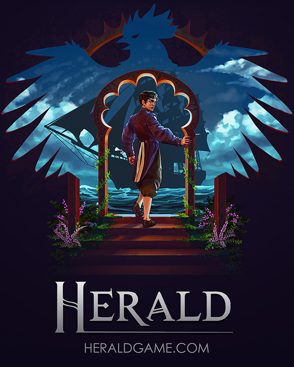 Herald_poster_web
