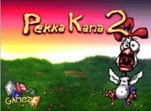 Pekka_kana_2_logo