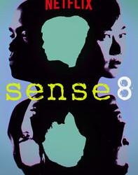 Wachowskien Sense8 räjäyttää tajuntasi