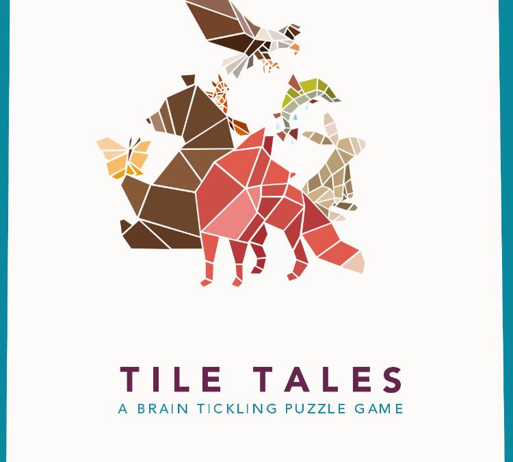 Tile Tales