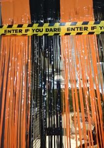 Kosucon - enter if you dare