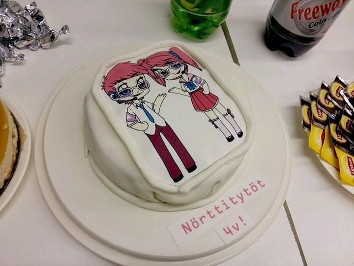 Ama_kakku2