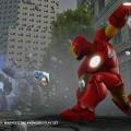 Iron Man to the rescue. Kuva: Disney Interactive Studios