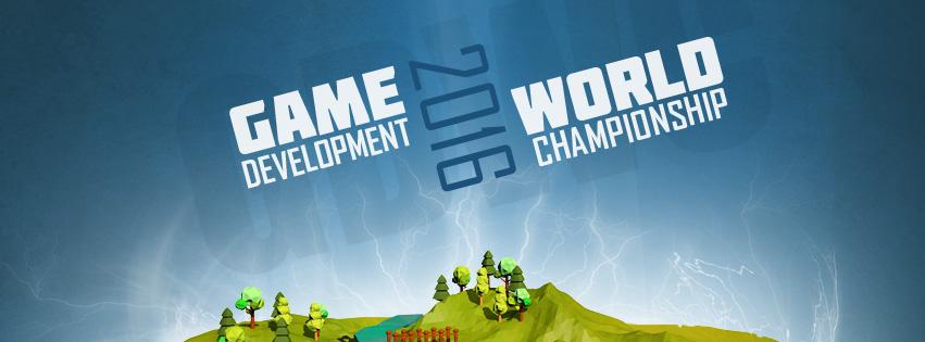 Etsintäkuulutus: maailman paras peli 2016
