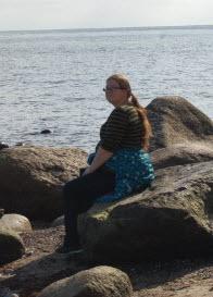 Nörtit etsivät seuraa Etelä-Suomesta