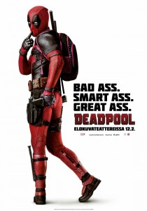 Deadpool_juliste_2 (560x800)